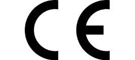 CE Marking of Steel