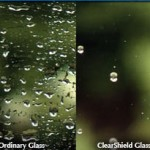 Ritec ClearShield