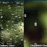 Ritec ClearShield