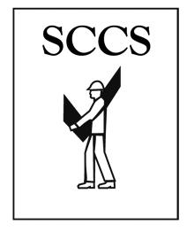 SCCS logo