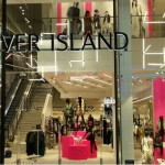 River Island The Broadway Bradford