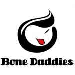 Bone Daddies