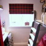Morris Fabrications Ltd bespoke bed framework on BBC DIY SOS